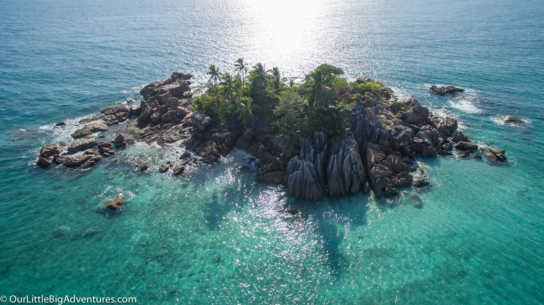 wyspa2