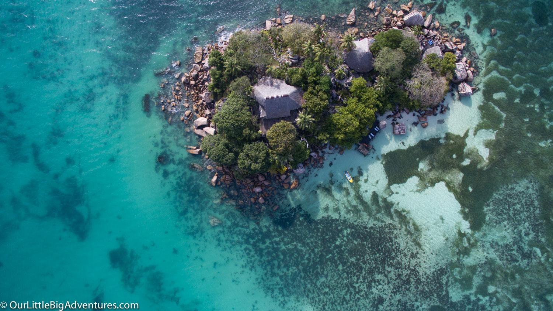 wyspa4