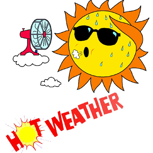 hot-weather-funny-quotes1