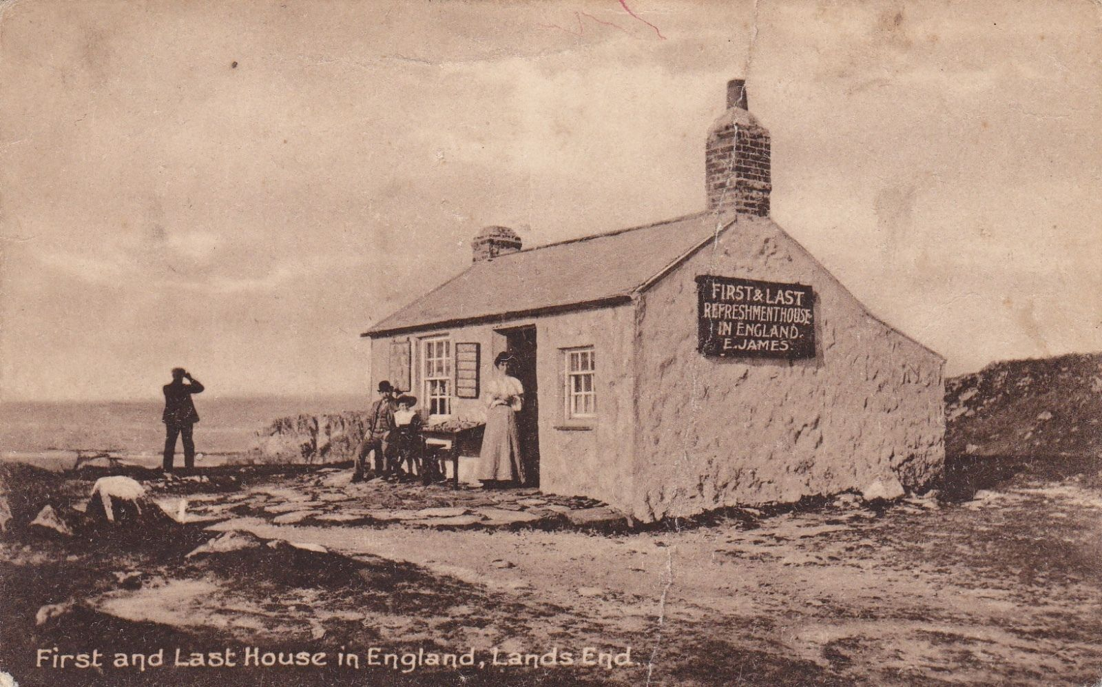 lands-end-first-last-refreshment-house-in
