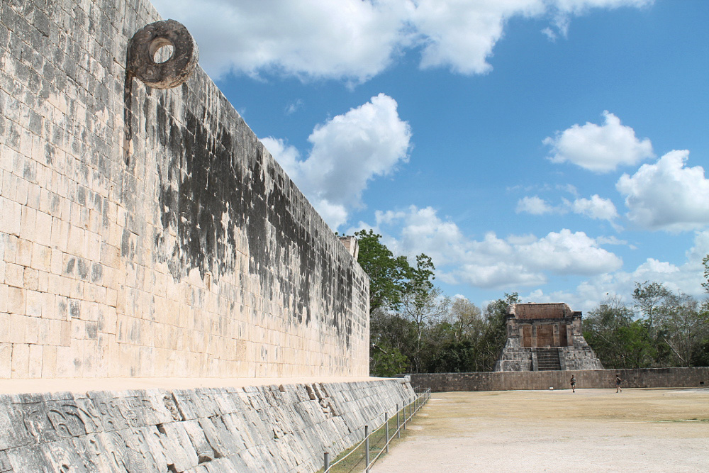 image-6-the-great-ball-court